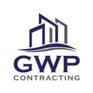 cropped-GWP-contract-image.jpg